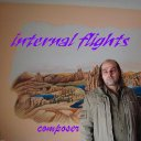internal flights
