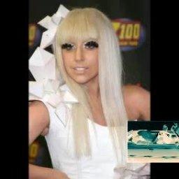 Lady Ga Ga  Remix ft. Groundhoggz